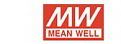 Mean Well Enterprises Co