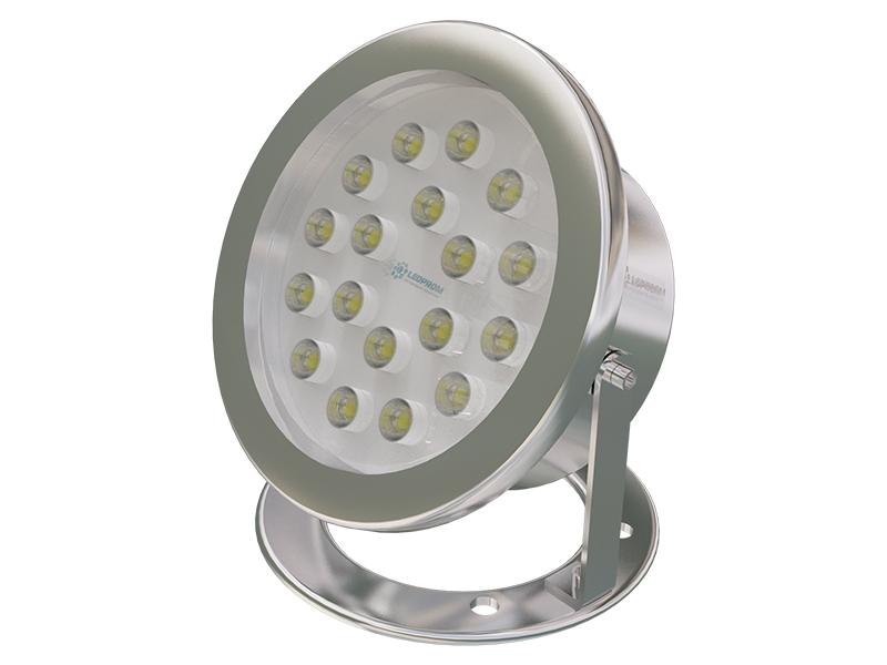 Подводный светодиодный светильник LP G 220 18 AISI 304.jpg
