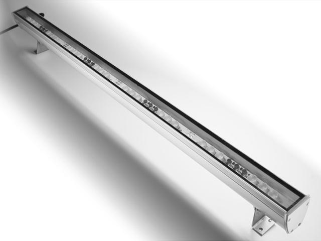 Светодиодный светильник SIGMA LP A 1500 36 36.jpg