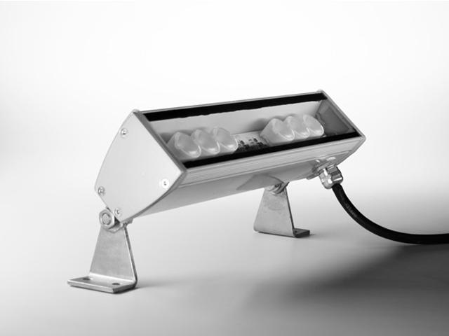 Светодиодный светильник SIGMA LP A 250 6 6.jpg